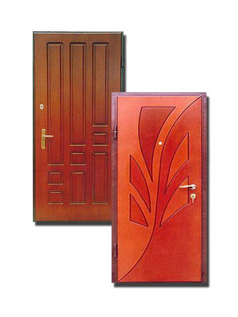 м о г пушкино железные двери